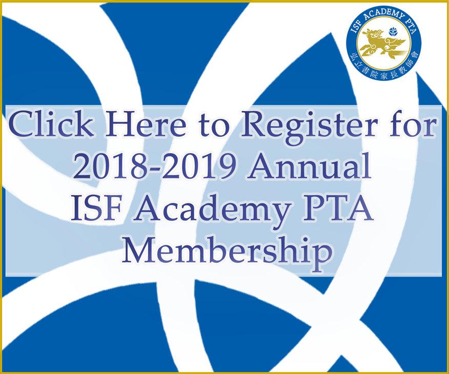 Membership Sign-up 18-19