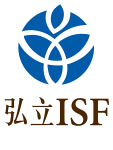 Friends of The ISF